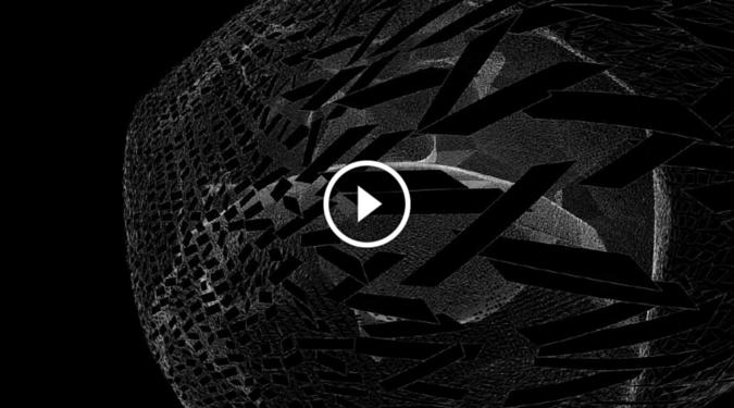 MELT – An audiovisual Trip to Nowhere – Part.4 1