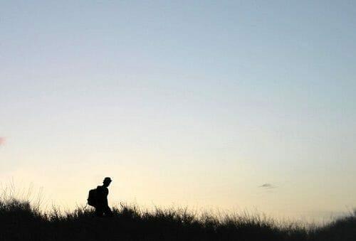 Not So Green Fields : Un voyage en Sardaigne avec Dusty Kid 2