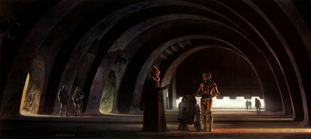 Star-Wars-Ralph-McQuarrie-48-1024x460