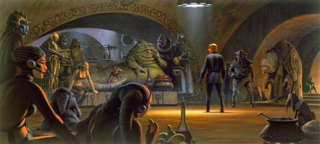 Star-Wars-Ralph-McQuarrie-51-1024x461