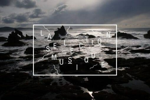 La Sélection Musique #184 8