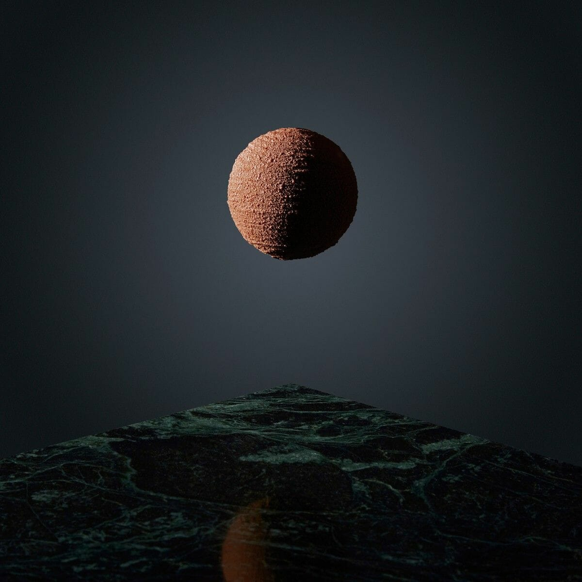 Space-Cakes_Pluto_crop-1200x1200
