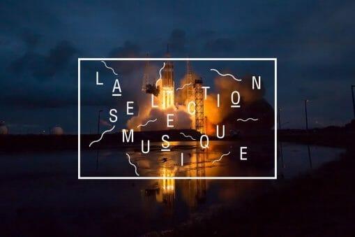 La Sélection Musique #185 10