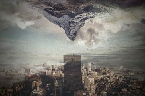 Brook Line : Paradox EP 4