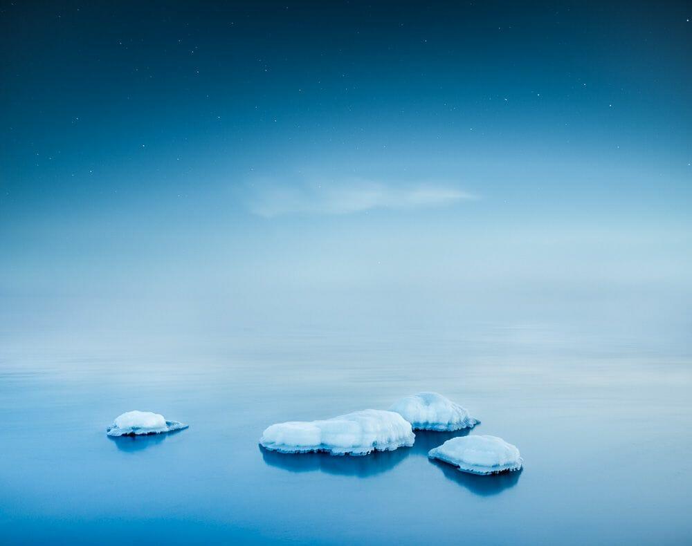 imaginaire Mikko-Lagerstedt-Arctic-Symphony+(3)