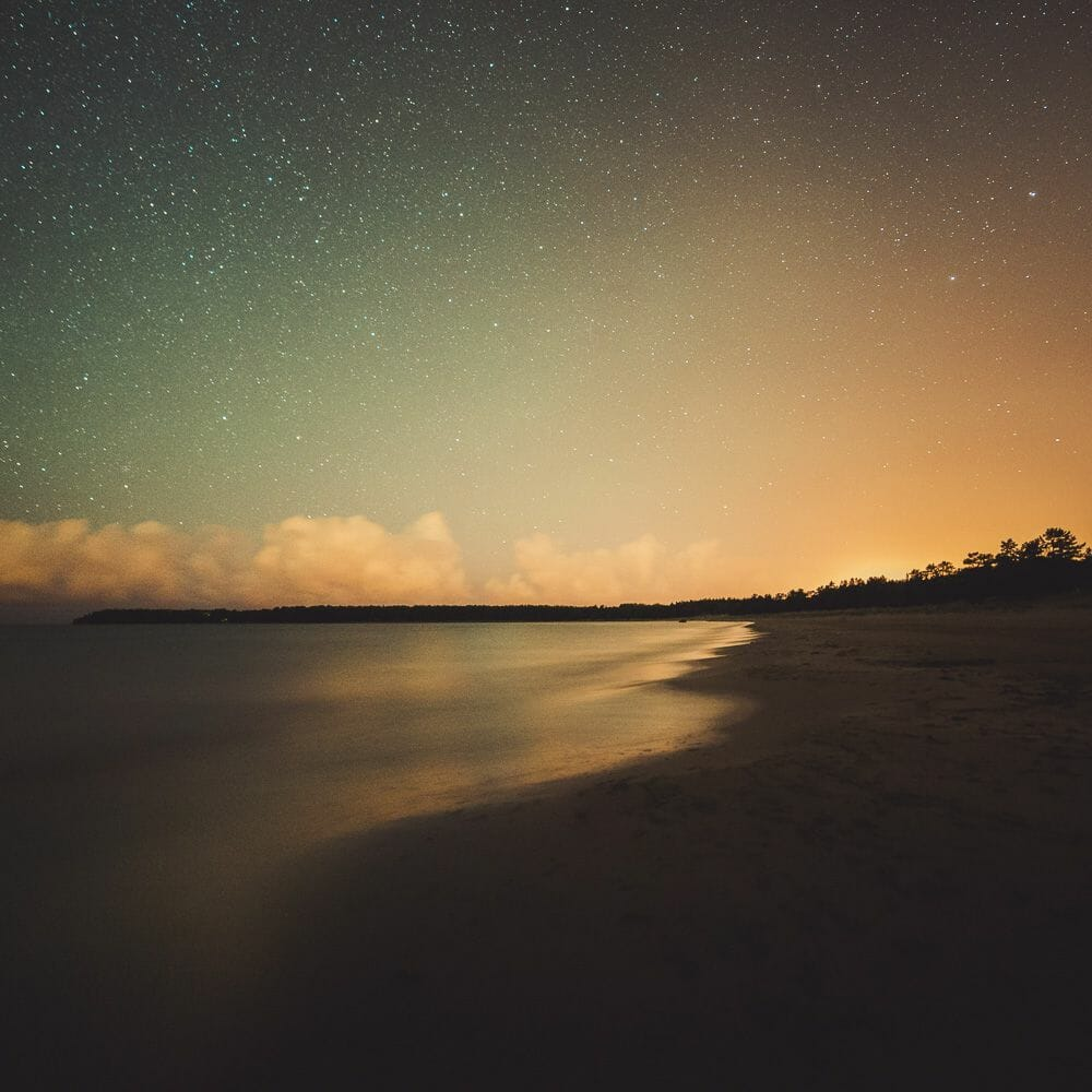 imaginaire Mikko-Lagerstedt -Dreamy-Night