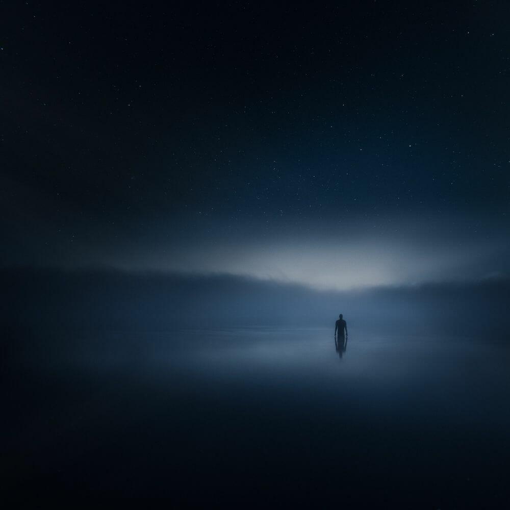 imaginaire Mikko-Lagerstedt-Endless-Depths