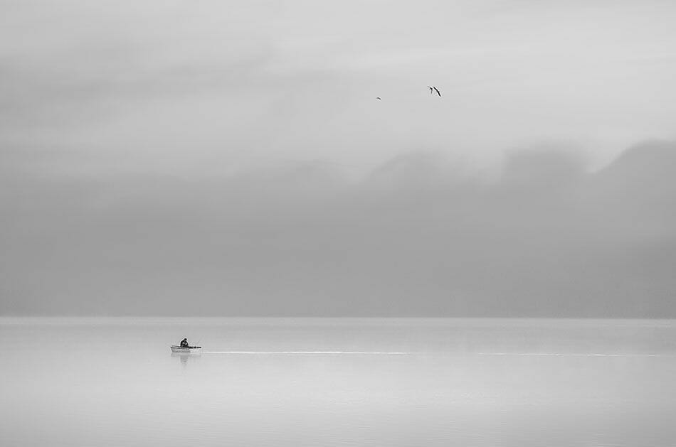 imaginaire Mikko-Lagerstedt-Lonely-Morning