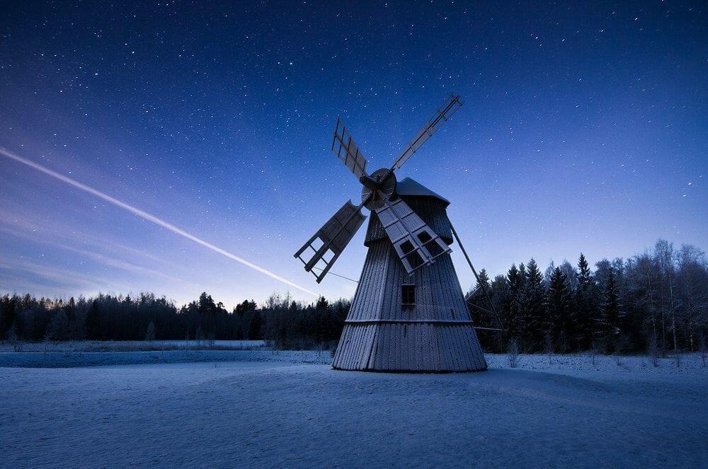 imaginaire wintermill