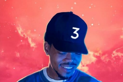 De la colle à l'adoubement par Kanye West : qui est Chance The Rapper ? 4
