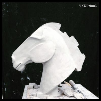 [TKDRN001] Chevals - Deep Sounds from the Stable