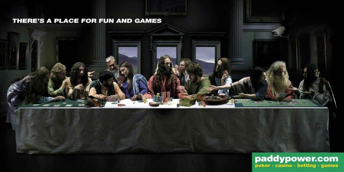 cene_jeux-en-ligne