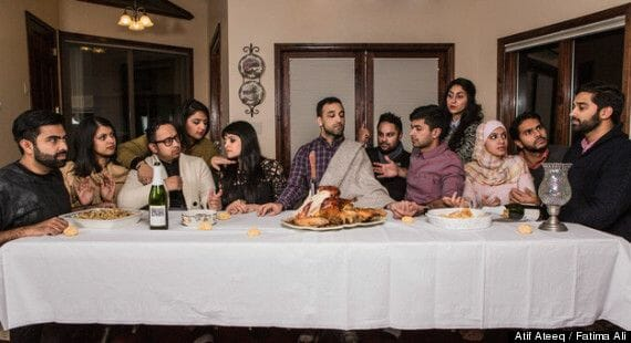 o-last-supper-570
