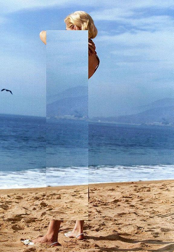 20ea06946524f79f-beach_1_72