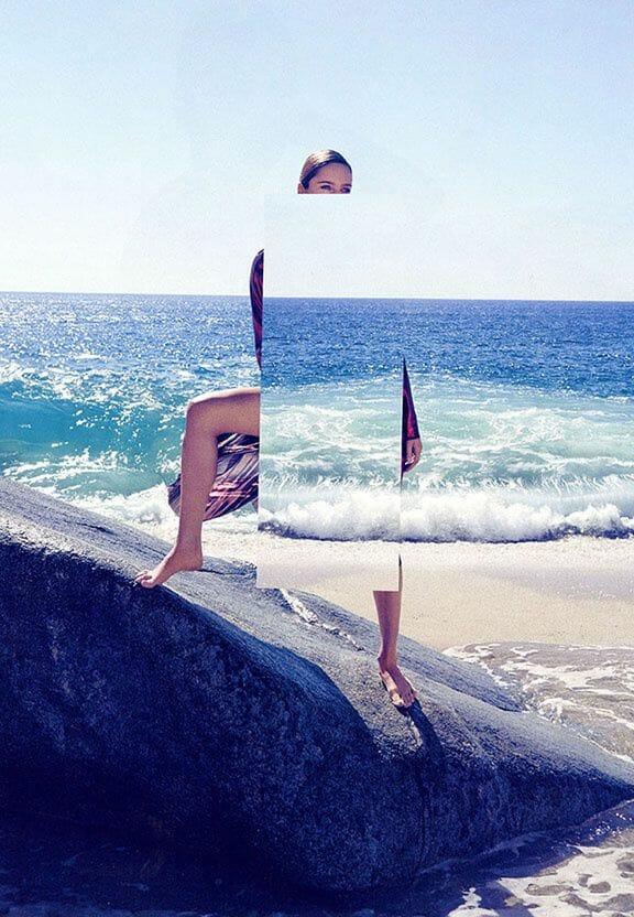 e93416ee11d7c2ee-beach_2_72