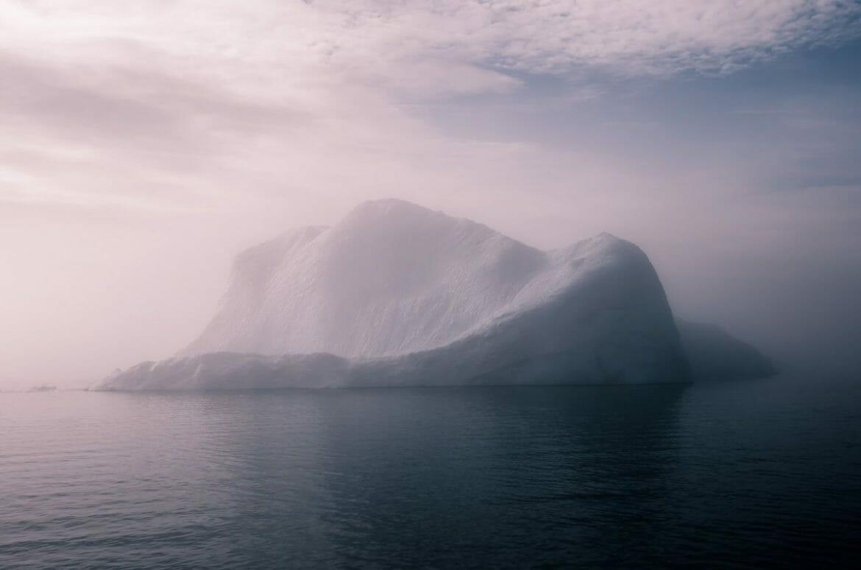 impressionant-iceberg
