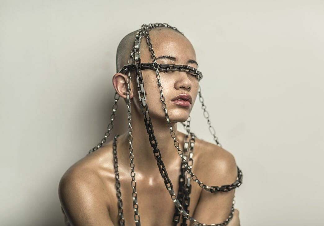 mariella pilato chaînes