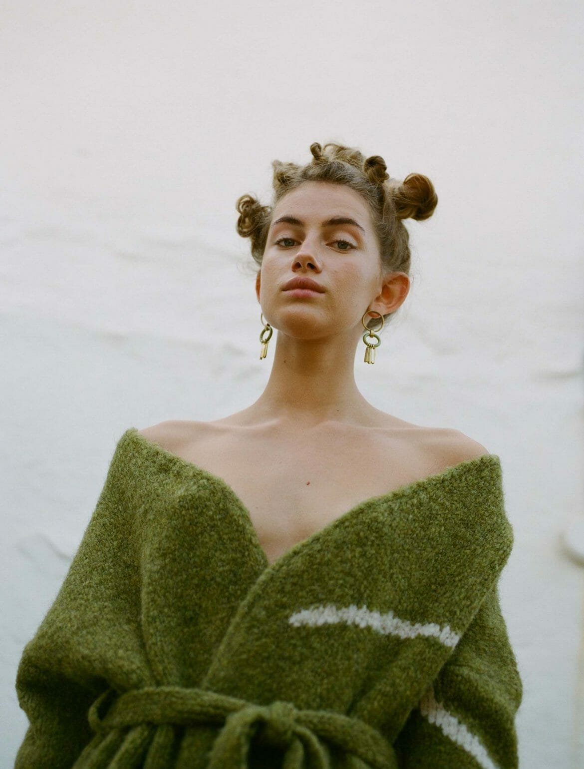 Paloma Wool, un projet créatif made in Barcelone 4