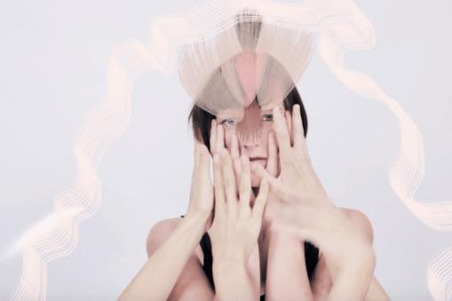 Martine Frossard et la quête des identités 5