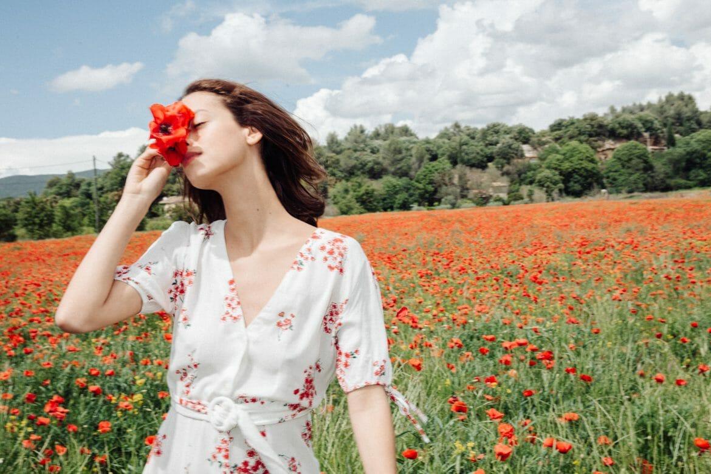 Adenorah x Leon & Harper : La collab' de l'été qui nous fait vibrer