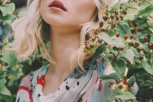 L'éloge de la beauté selon Margaux Gayet 10