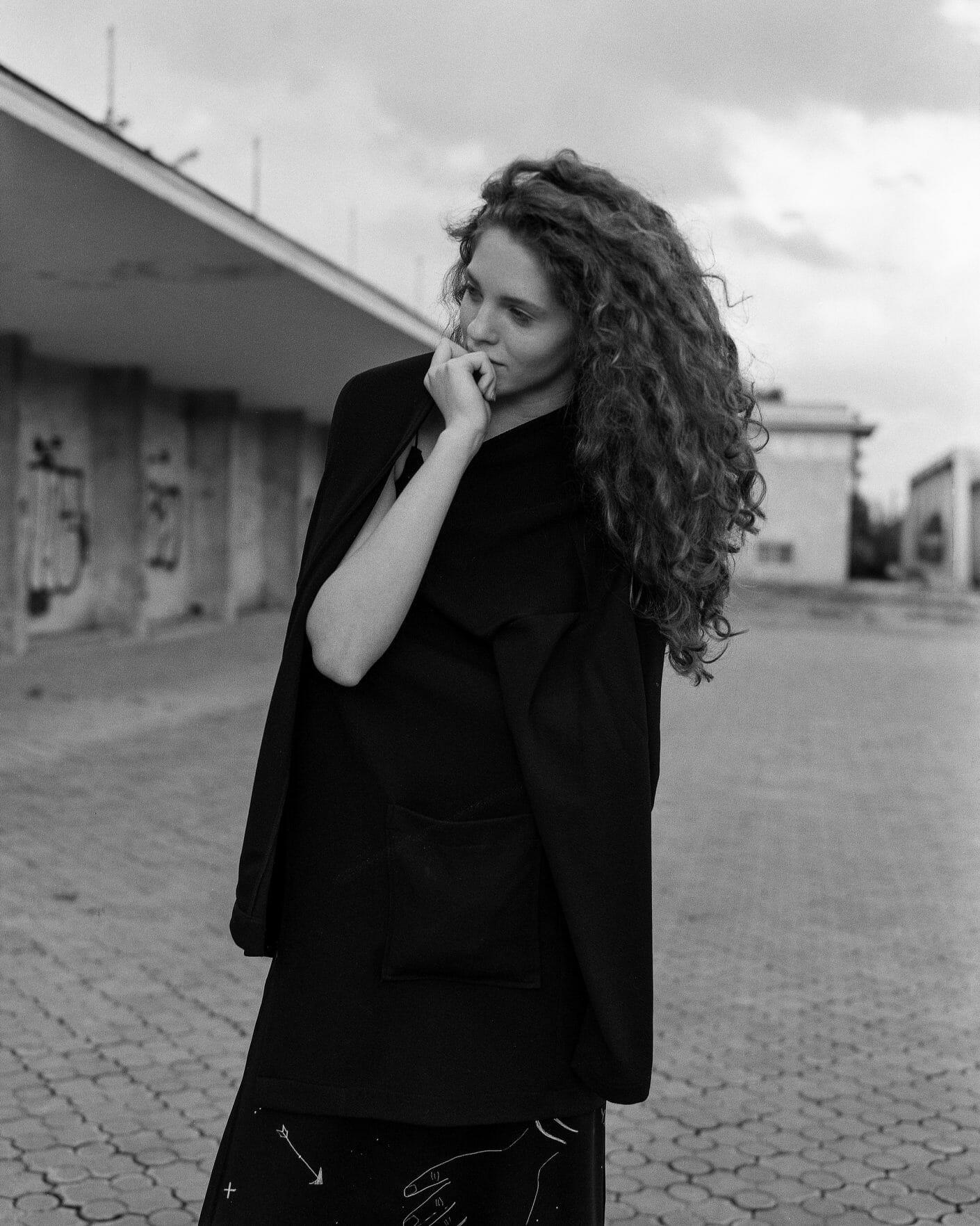 La gare déserte : un nouvel éditorial par Andrei Runcanu 8