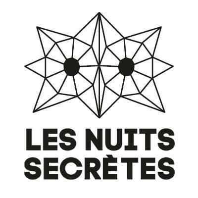 Les 16 artistes à ne pas manquer lors des Nuits Secrètes ! 1