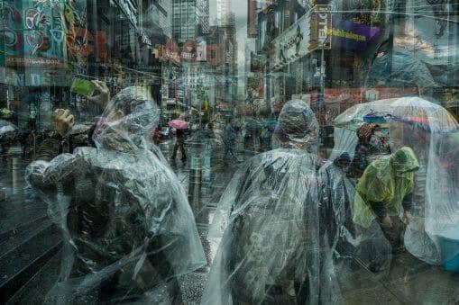 L'incroyable concept photographique de Christian Stoll 9