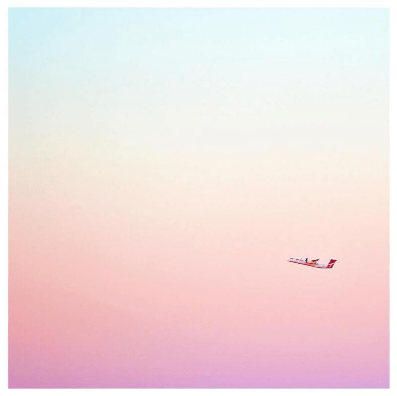curd avion 1