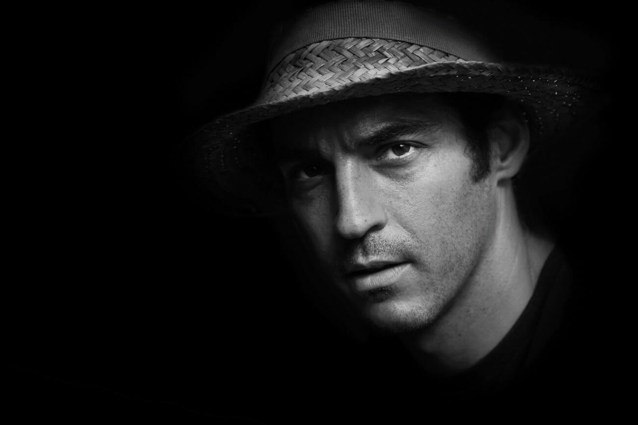 Sylvain Alessandri : Un photographe en quête de vérité 3