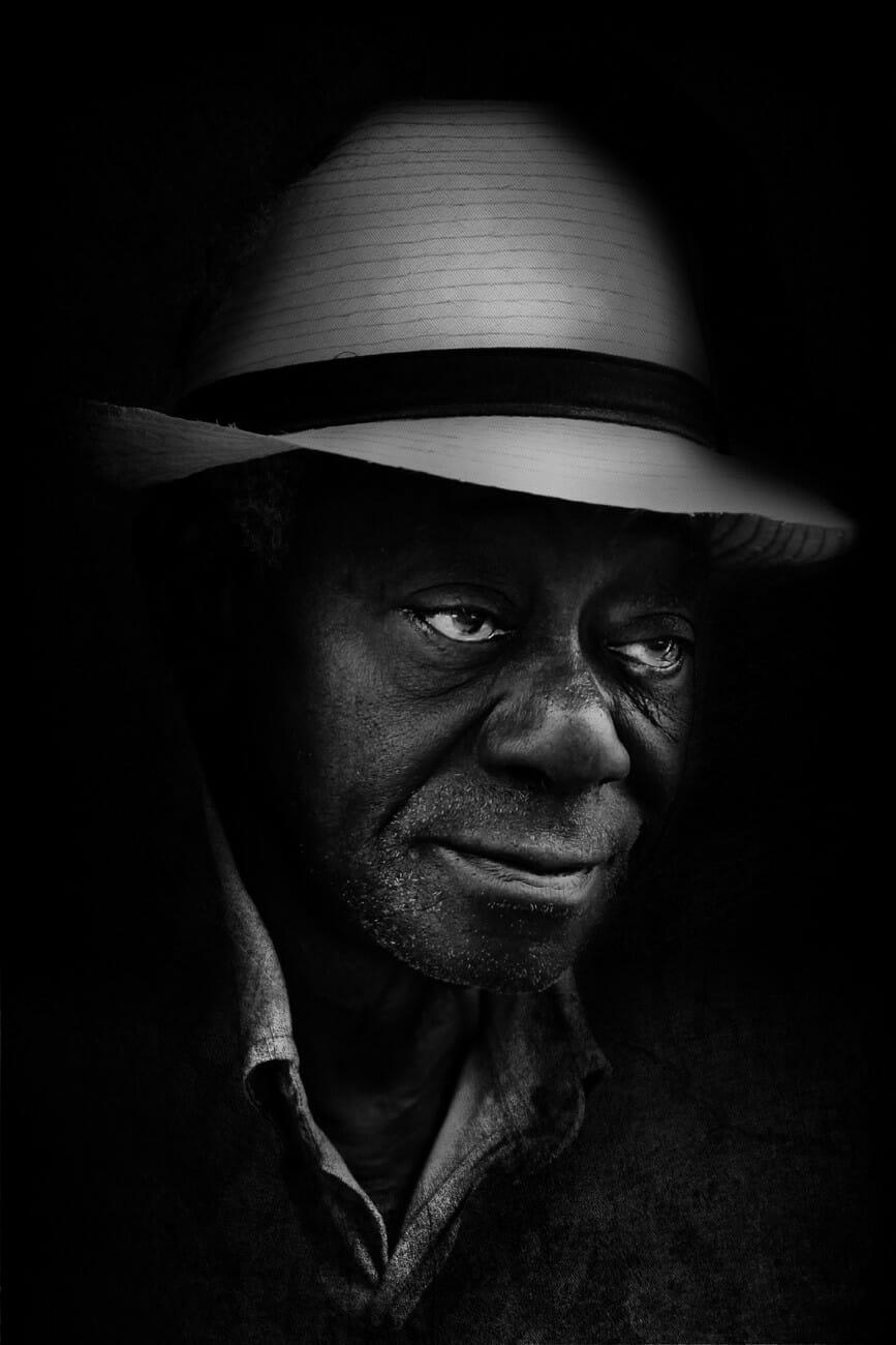 Sylvain Alessandri photographe corse