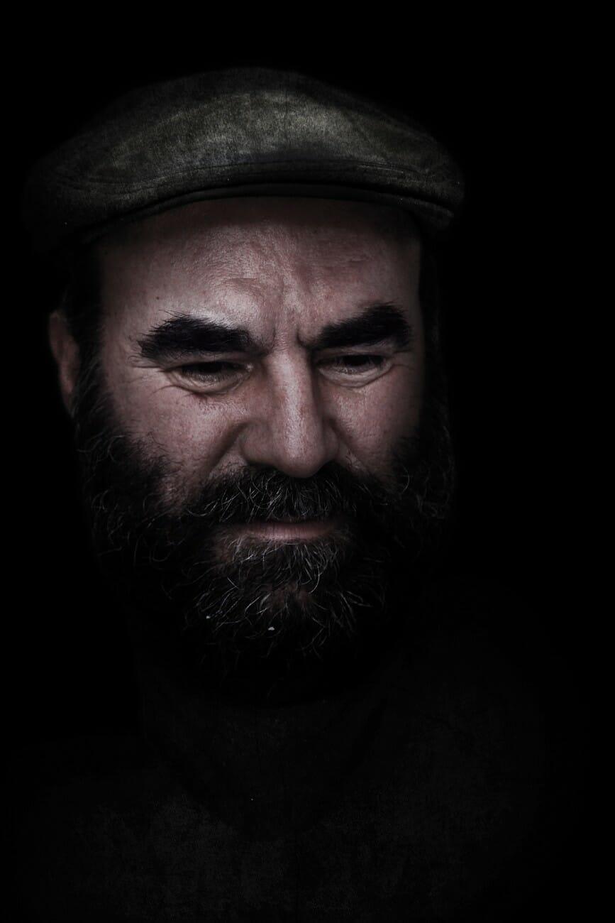 Sylvain Alessandri : Un photographe en quête de vérité 4