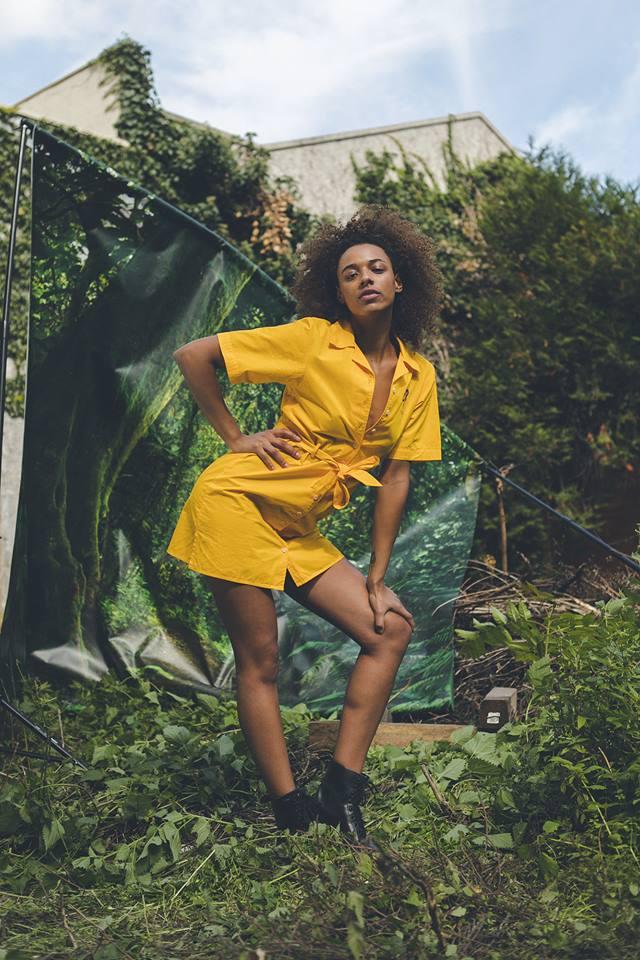 CARNE BOLLENTE : de la mode…et de l'érotisme aussi 7