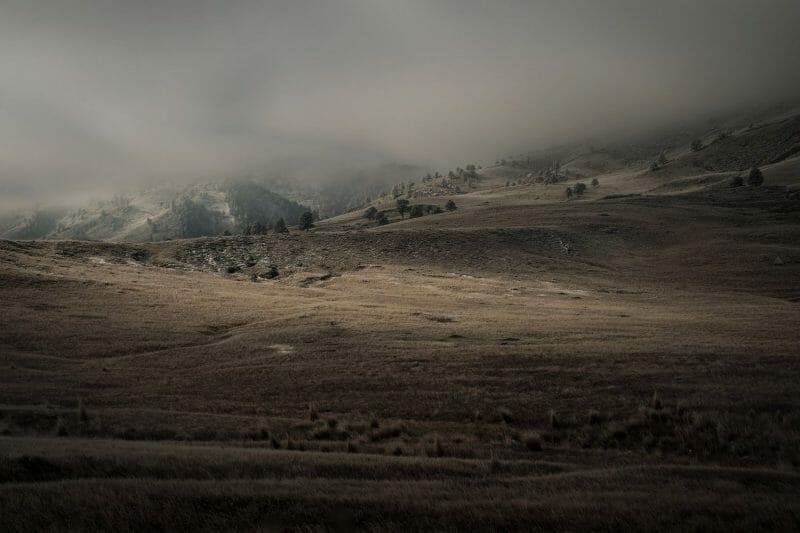 """Alexander Davis, photographies de la série """"Subtleties"""""""