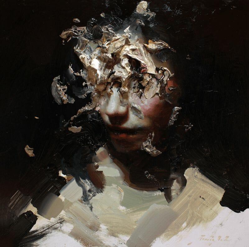 Relapse by Henrik AU