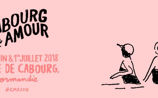 Cabourg Mon Amour, une parenthèse d'été à taille humaine 3