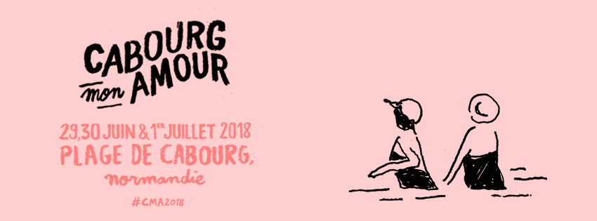Cabourg Mon Amour, une parenthèse d'été à taille humaine 1