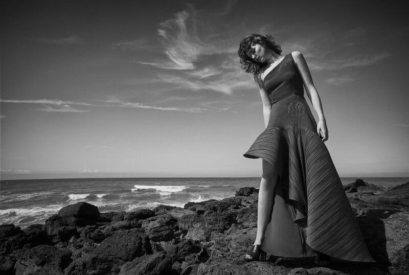J'aime donc je suis: la nouvelle collection de Nora Feys 10