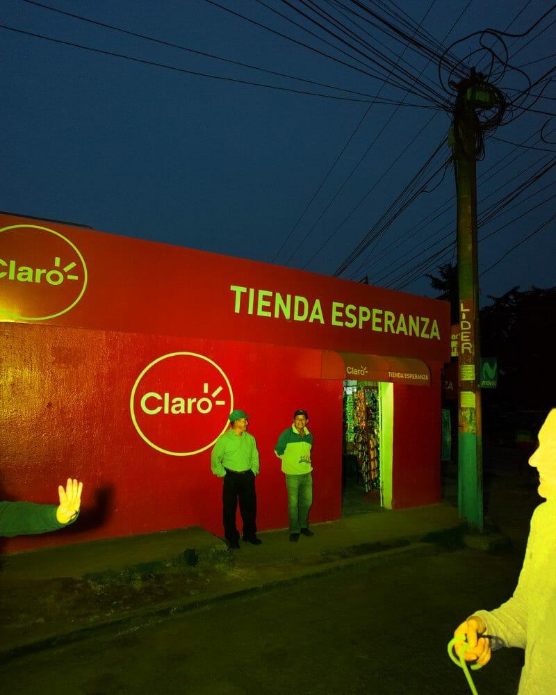 Dans les rues du Guatemala, RoadTrip guatemala, Benoit Paillé