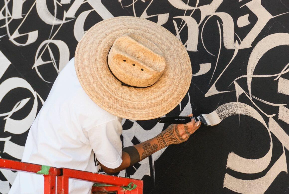 Un printemps chaud pour le street-art en France 8