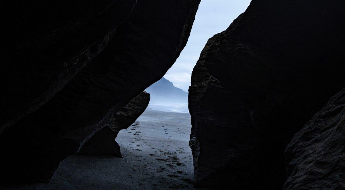 Jesse Echevarria photo de plage