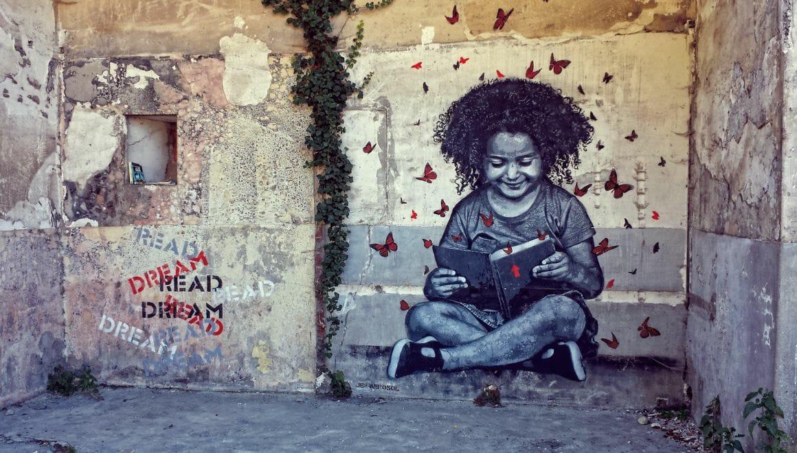 Un printemps chaud pour le street-art en France 6