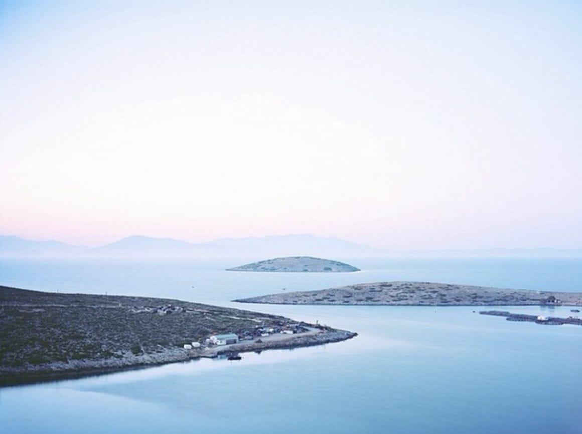 côtes Luca Tombolini