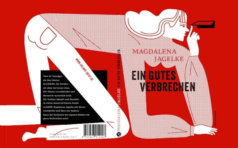 cover dessin par Stephanie Wunderlich