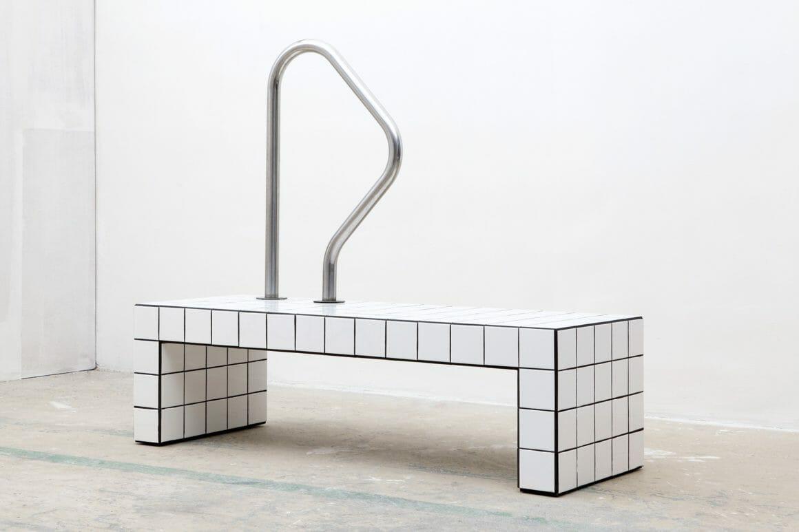 Le design acidulé de Marion Duclos Mailaender 2