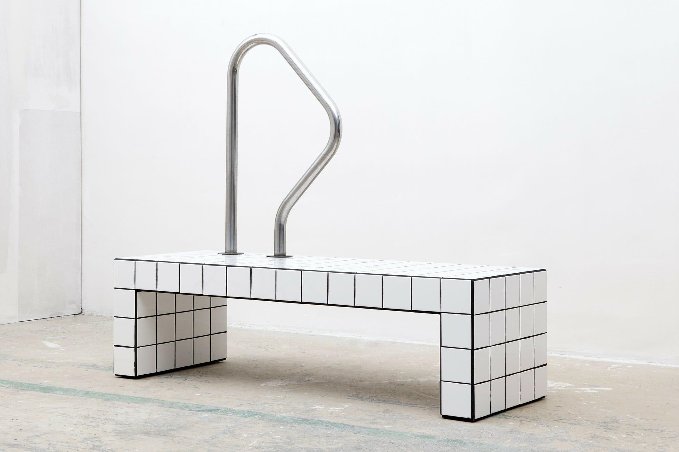 Le design acidulé de Marion Duclos Mailaender 1