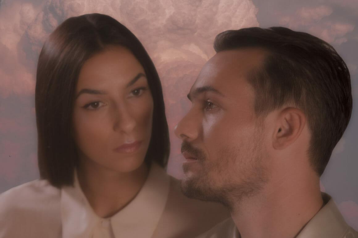 """Octavio Mai dévoile son nouveau clip """"Rêveries"""""""
