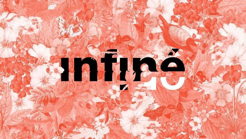Entre musique classique, électro et flamenco, retour sur le parcours du Label InFiné 1