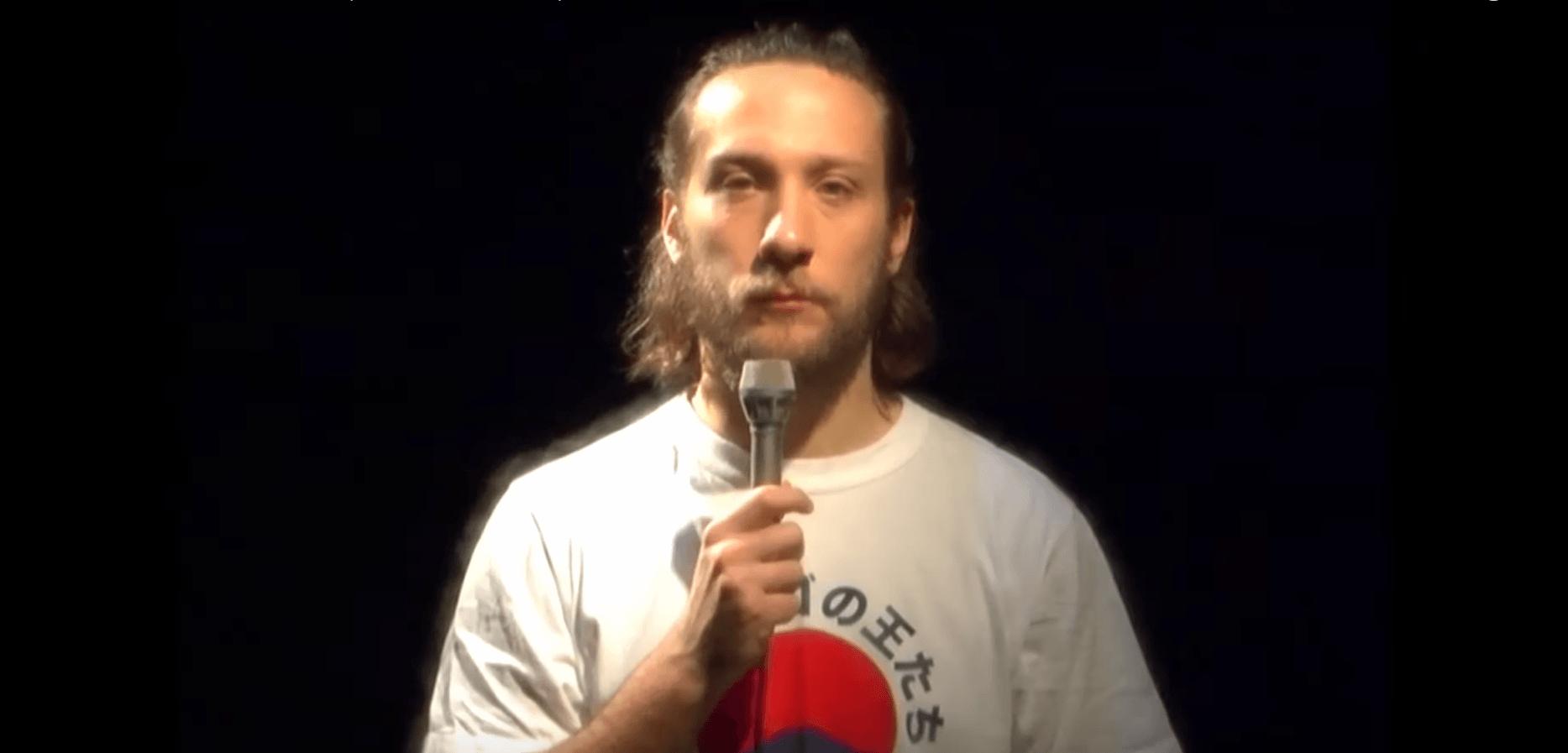 Samba De La Muerte - Fast : envies d'évasion et soirées karaoké 1