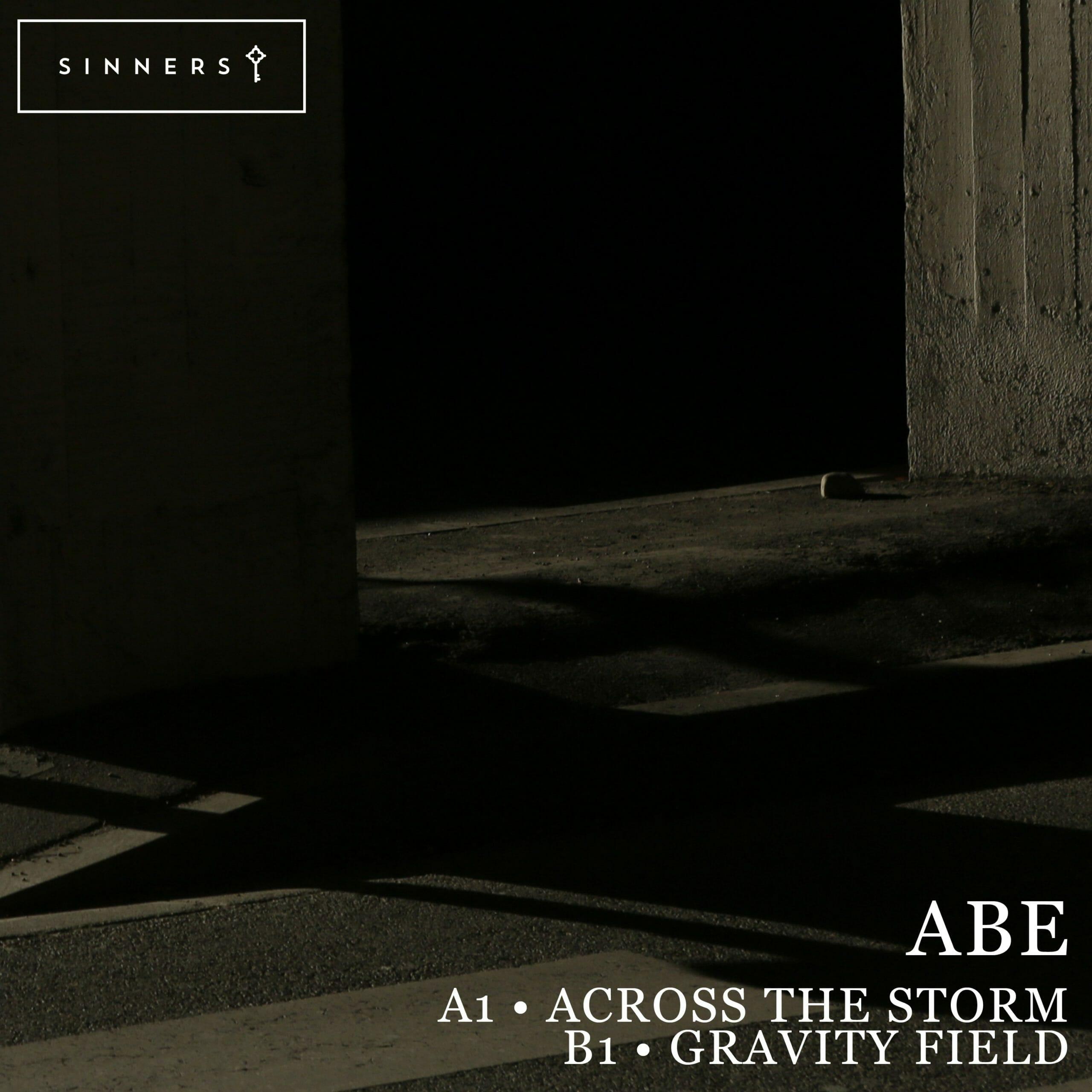 Sinners s'étoffe avec deux nouveaux morceaux signés Abe 1